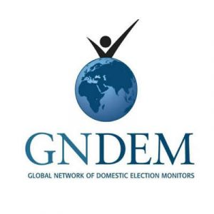 Global Network of Domestic Election Monitors